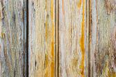 Wood Texture — Стоковое фото