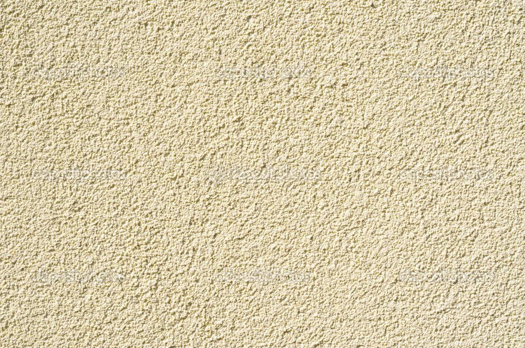 ciment mur de stuc photo 24212411. Black Bedroom Furniture Sets. Home Design Ideas
