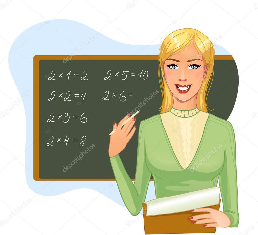 矢量图 男老师_着急 矢量图_拉手图标矢量图_第15页