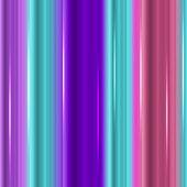 Arrière-plans colorés vector avec lignes, eps10 — Vecteur