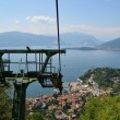 Lake Maggiore - 1 of 10 — Stock Photo