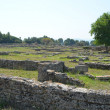 Paestum - 1 of 20 — Photo