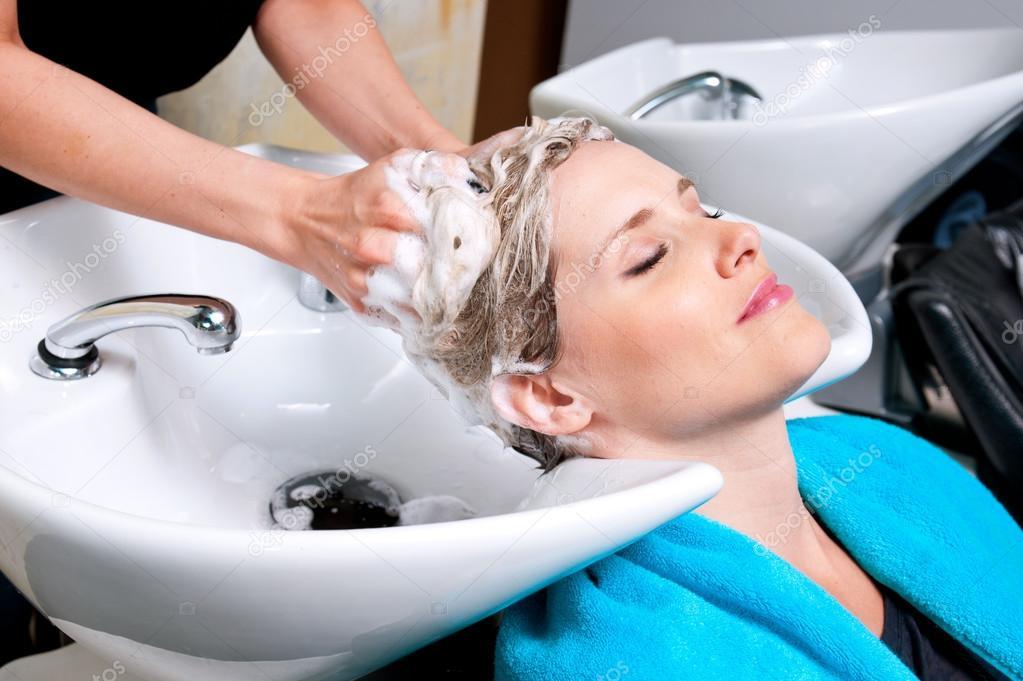 Тест по теме укладка волос