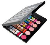 Make up box set — Stock Photo