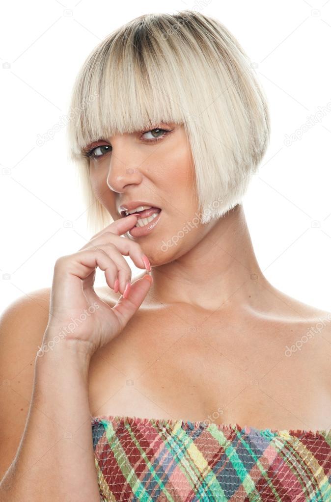 eroticheskie-zhest-foto