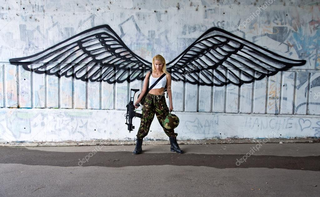 Wings of Desire  Wikipedia