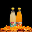 Schweppes — Stock Photo #39627507