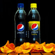 Pepsi cola — Stock Photo #39628953