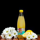 Schweppes — Stock Photo