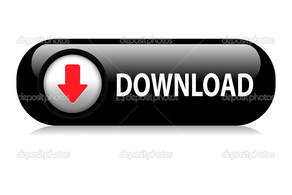 download Value
