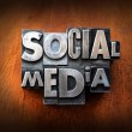 Social Media — Stock Photo #31184895