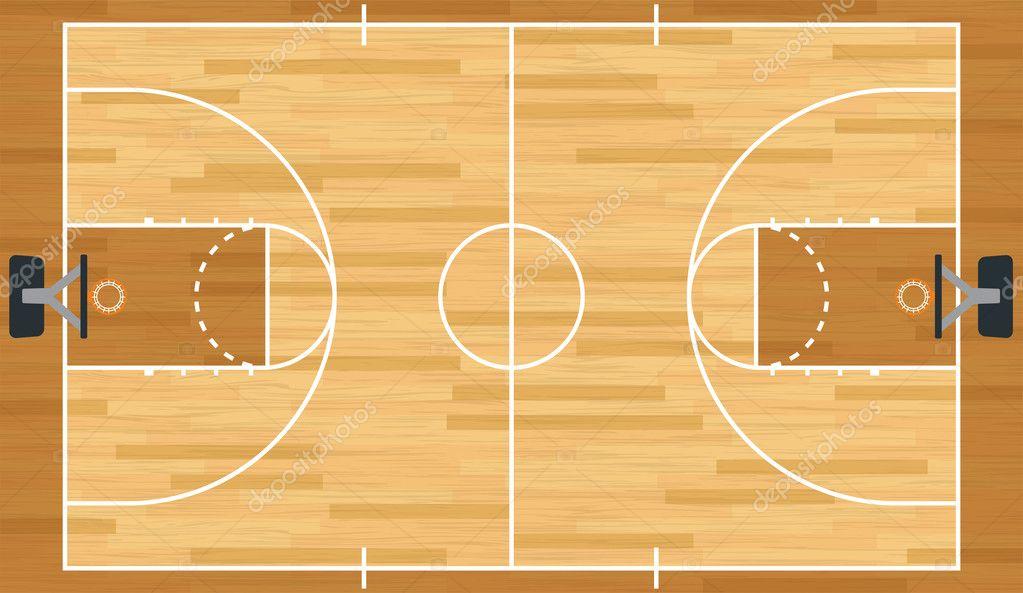 basketball floor plans modern home design and decorating