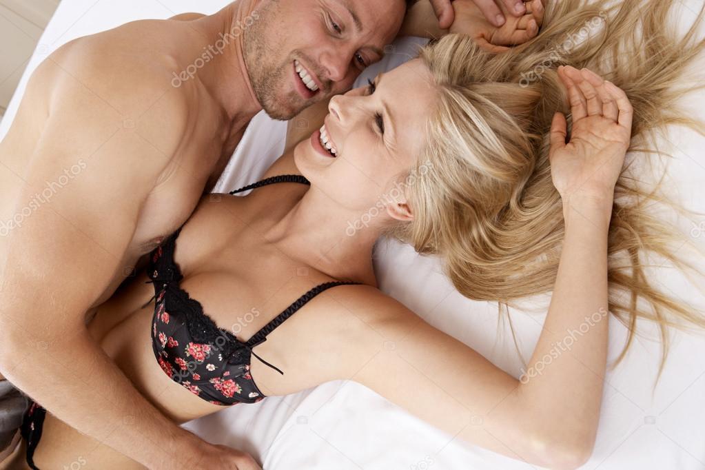Чем удивить партнёра секс 29 фотография