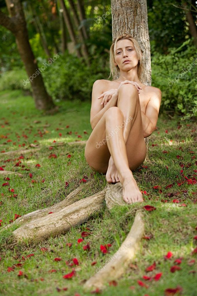 Porn photo sex orgies bondage