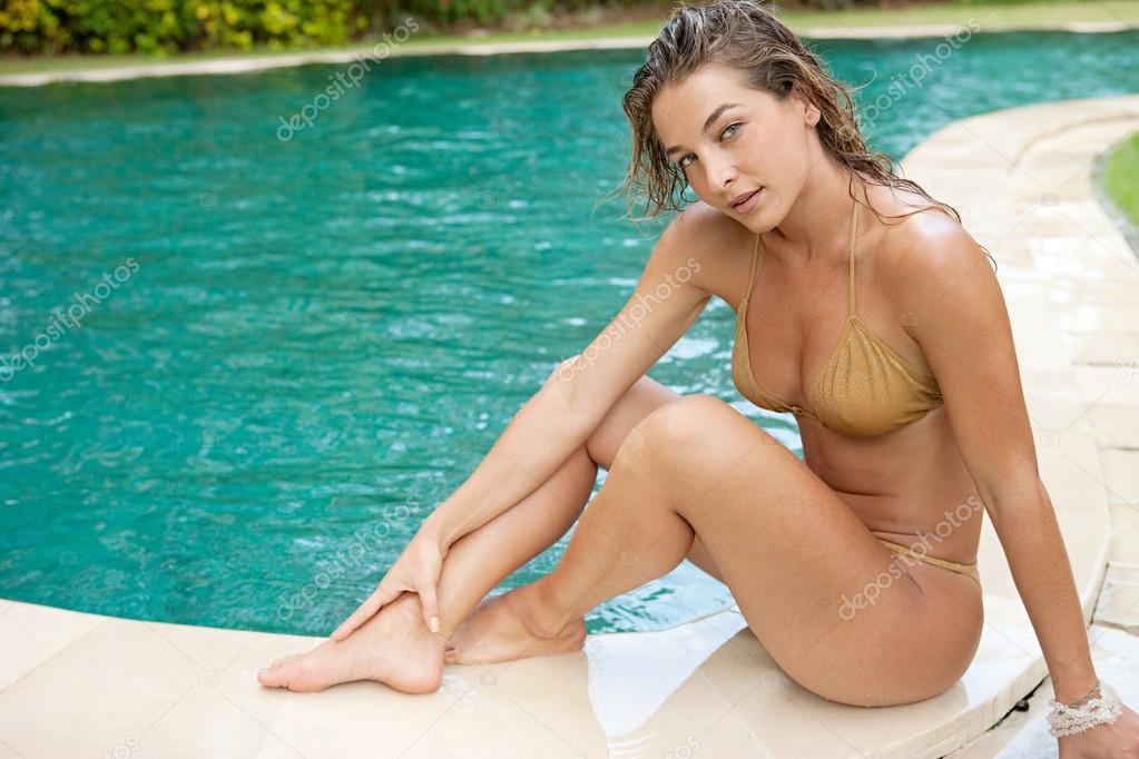 spanish naked sluts sexy