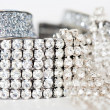 ������, ������: Luxurious diamond bracelets