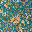 Close up flower pattern background — Stock Photo #32038351