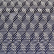 Nylon fabric pattern — Stock Photo