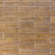 Stock Photo: Brown floor tile texture