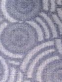 Muster des teppichs — Stockfoto