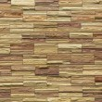 Pattern of sand stone brick wall — Stock Photo #37700243