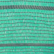 Green shading net — Stock Photo #39733771