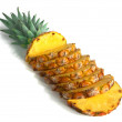 Pineapple — Stockfoto #20589115