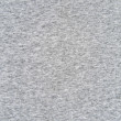 Grey fabric texture — Stock Photo #26714791