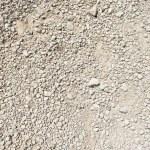 Ground texture. — Stock Photo