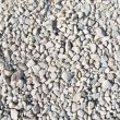 Gravel textured background. — Stock Photo #27099629