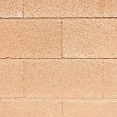 Abstract brick texture. — Stock Photo
