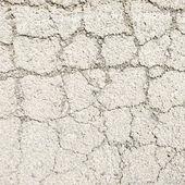 Crack ground texture — Stock Photo