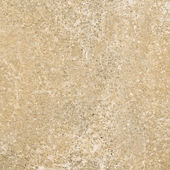 Brown rough textured wall. Background. — Stockfoto