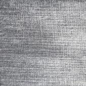 Grey texture background — Stock Photo