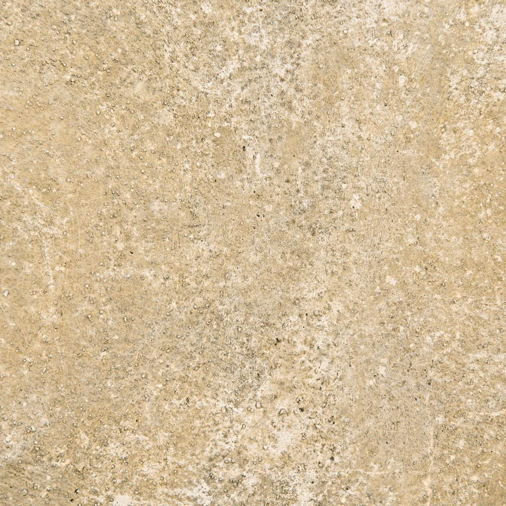 Brown Rough Textured Wall Background Stock Photo