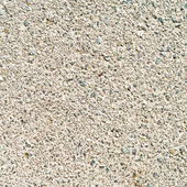 Little gray pebbles. Background texture. — Stock Photo