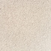 Textured wall. Background texture. — Stock Photo