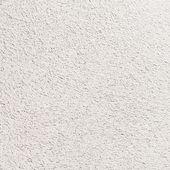 Parede texturizada. textura de fundo. — Foto Stock