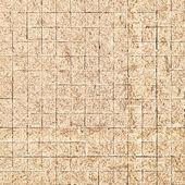 抽象的なレンガの壁。背景テクスチャ. — ストック写真