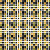 Colorful Texture. Vector design. — Stock Vector