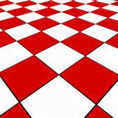 Quadrate textur — Stockfoto