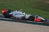 Formel Renault 3.5-Serie — Stockfoto
