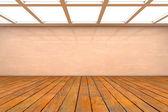 Design de interiores — Fotografia Stock