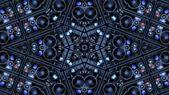 Symmetric background — Stock Photo