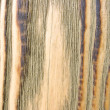 Stock Photo: Chipboard wooden texture