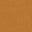 Photo: Orange canvas texture background