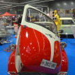 BMW Isetta — Stock Photo