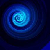 Twirl galactic — Stock Vector