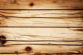Eski ahşap arka plan — Stok fotoğraf