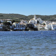 Cadaques (Costa Brava, Catalonia, Spain) — Stock Photo